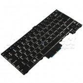 Tastatura Laptop Dell Latitude E4310 iluminata