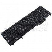 Tastatura Laptop Dell latitude E5520