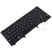 Tastatura Laptop DELL Latitude E6220