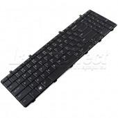 Tastatura Laptop Dell Inspiron 1564