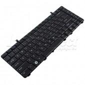 Tastatura Laptop Dell Vostro PP37L