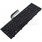 Tastatura Laptop Dell Inspiron N5110