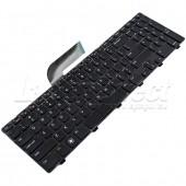 Tastatura Laptop Dell Inspiron N5110
