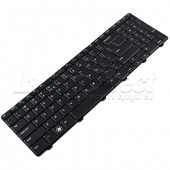 Tastatura Laptop Dell Inspiron N5010