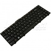 Tastatura Laptop Dell Inspiron N5050