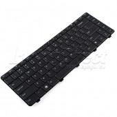 Tastatura Laptop Dell Inspiron N5030