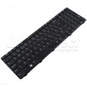 Tastatura Laptop Dell Inspiron N7010