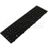 Tastatura Laptop Dell Inspiron N7110