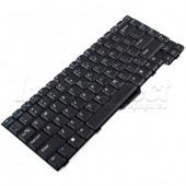 Tastatura Laptop Dell Latitude 110L
