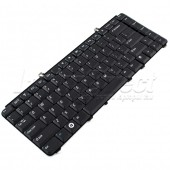 Tastatura Laptop Dell Inspiron 1545