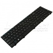 Tastatura Laptop Dell Inspiron 15-3521