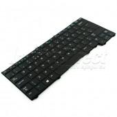 Tastatura Laptop Dell Latitude E7440