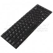 Tastatura Laptop Fujitsu Amilo Li1720