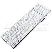 Tastatura Laptop Fujitsu Amilo Li3910 Alba