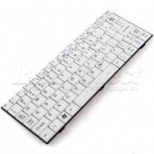 Tastatura Laptop Fujitsu Siemens Amilo Mini Ui3520 alba