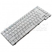 Tastatura Laptop Advent 7016 gri
