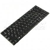 Tastatura Laptop MSI PR200