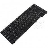 Tastatura Laptop Advent 8050