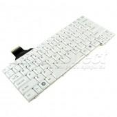 Tastatura Laptop Fujitsu Lifebook S7010