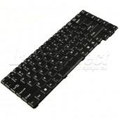 Tastatura Laptop BenQ Joybook R22