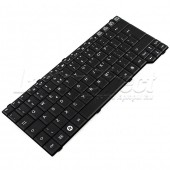 Tastatura Laptop Fujitsu Siemens Esprimo Mobile V6535 15.6 inch