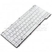Tastatura Laptop Fujitsu Siemens Esprimo Mobile V6535 Alba