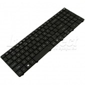 Tastatura laptop Packard Bell NEW91