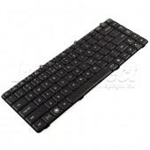 Tastatura Laptop Gateway MC7300