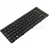 Tastatura Laptop Packard Bell Easy Note NM85