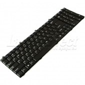 Tastatura Laptop Gateway MX8000