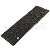 Tastatura Laptop Packard Bell MS2273