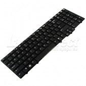 Tastatura Laptop Hp EliteBook 8540P