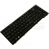 Tastatura Laptop Hp EliteBook 8440P