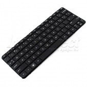 Tastatura Laptop HP Mini Seria 210-3xxx