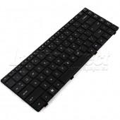 Tastatura Laptop Hp Compaq CQ420