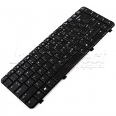 Tastatura Laptop Hp Compaq 500