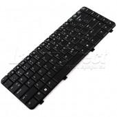 Tastatura Laptop Hp Compaq 500