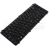 Tastatura Laptop Hp Compaq 610