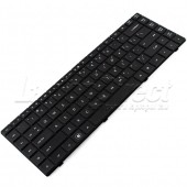 Tastatura Laptop Hp Compaq 620