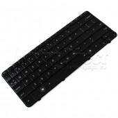 Tastatura Laptop HP Compaq DV2-1000