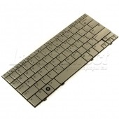 Tastatura Laptop Hp mini 2140 argintie