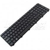 Tastatura Laptop Hp Pavilion Seria DV7 6000-6xxx