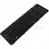 Tastatura Laptop Hp Seria DV6 1000-2xxx