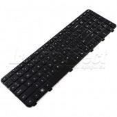 Tastatura Laptop Hp Seria DV6 6000-6xxx