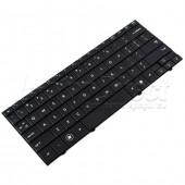 Tastatura Laptop Hp Mini 110