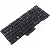 Tastatura Laptop Hp Elitebook 2540P
