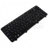 Tastatura Laptop Hp Compaq 6720S