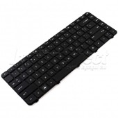 Tastatura Laptop HP 2000-2D03SQ