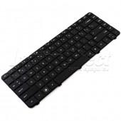 Tastatura Laptop Hp Compaq CQ58