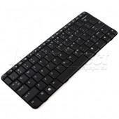 Tastatura Laptop Hp Presario CQ20